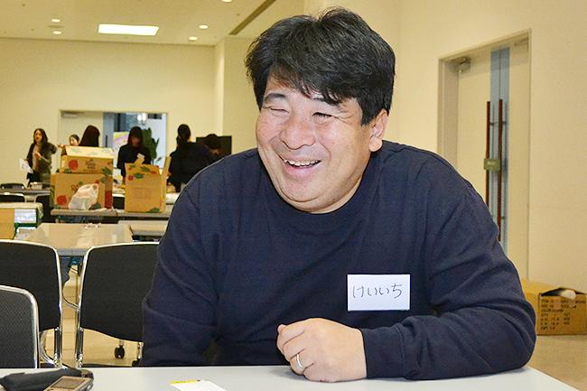 飯沼慶一先生と考える、子どもに必要な「体験」【後編】