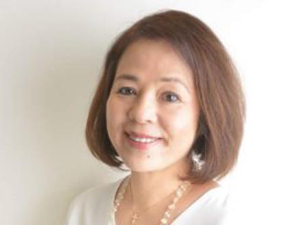 自らの道を選べるようになる子育て 作詞家・作家 吉元由美
