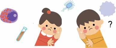 敵を知ろう!新型コロナウイルス~北大オンライン特別講義