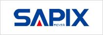 第25回ダヴィンチマスターズ 特別協賛:SAPIX YOZEMI GROUP/進学教室SAPIX小学部